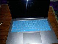 小米13-3 指纹版 英特尔i57200uu处理器,8G内存,256g固态硬盘,独显