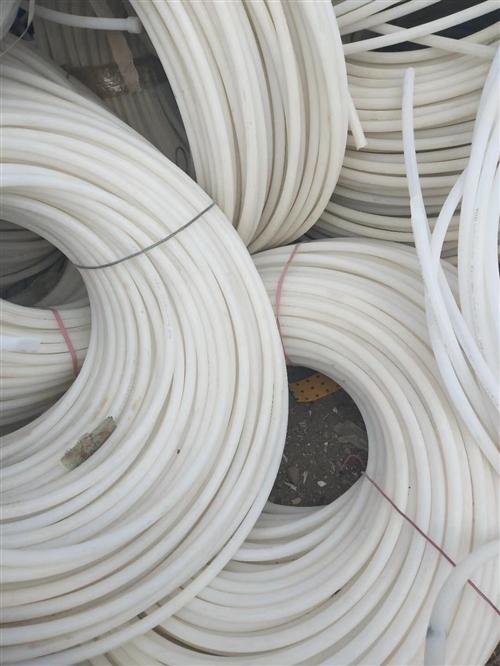 工地剩下來的地熱管,白菜價處理,2.5元一斤,有需要的聯系,聯系電話,13947587896