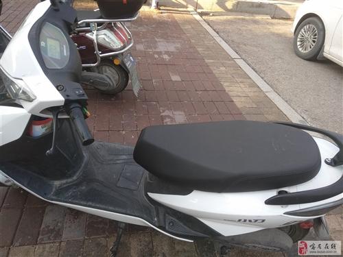 不讲价,自己想换个摩托车非诚勿扰