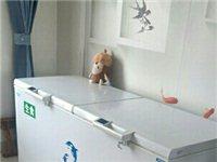 低价出售澳柯玛大冰柜,九九成新1.85米长,数码控温省电一天一度,容量560,,,,,2600元,刚...