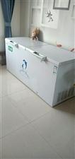 低�r出售澳柯��大冰柜,九九成新1.85米�L,�荡a控�厥‰�一天一度,2600元,��使用5��月,�I�r41...