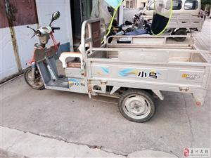 一輛閑置小鳥電動三輪車出售,車況良好歡迎看車,價格優惠,地址:國土資源局西20米星火廣告