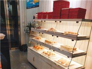 合阳西新街对面,出售面包货架。八成新,上下三层。赔钱甩卖,800带走。带储物柜。由于本人去外地发展。...