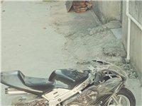 迷你摩托车新车