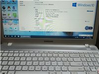 9成新三星500R5H超薄笔记本电脑15.6寸屏I5  5代500G硬盘4G内存2G独立显卡,速度快...