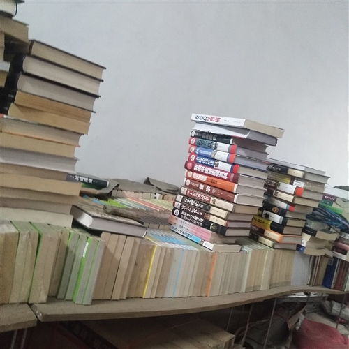以前做图书馆的现在不做了  现便宜处理