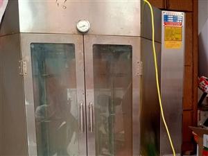 烤鴨箱,兩臺冰柜,低價出售,15955737316