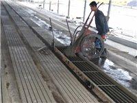 出售各种规格葡萄水泥桩 出售各种规格百香果水泥桩 出售各种规格猕猴桃水泥桩 出售各种规格火龙果...