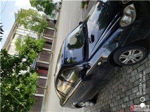 急售2013年无事故吉利车,车况好、行驶5.5万公里,保险及年审至2020年元月,车在桐城开发区,可...