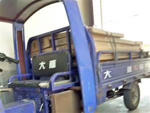 汽油三��,���2.5�L,以前拉家具用的,�F在家具店�P�T了,�理了!1500元