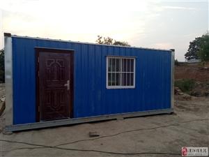 租售集装箱活动房,大量现货,厂家直销,价格优惠,可定做异形。