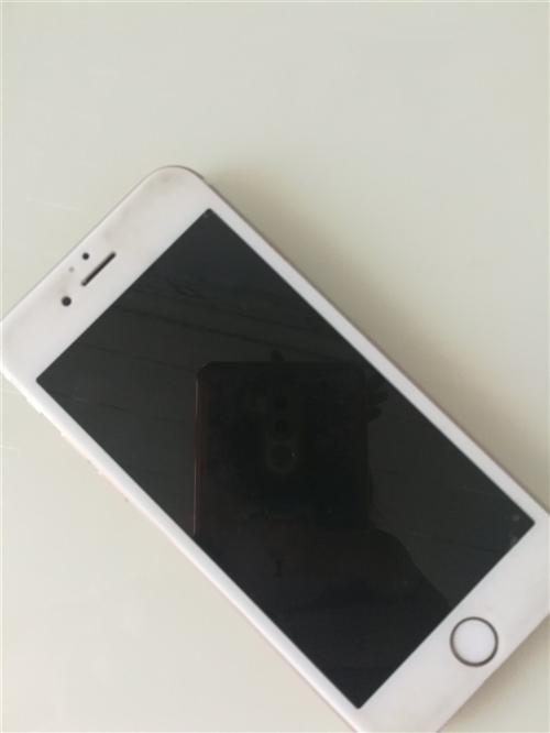 本人最愛的手機,蘋果6s,16G。使用不到一年,八成新,現在因為更換其他手機忍痛割愛。適合學生,上班...