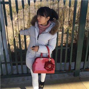 城缘相亲-宜春在线旗下高端婚恋服务品牌