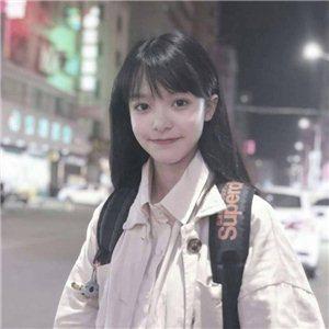 城缘相亲-泰安在线旗下高端婚恋服务品牌