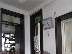牡丹小区2室 1厅 1卫15万元