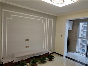 剑桥郡精装修3室 2厅 2卫78万元