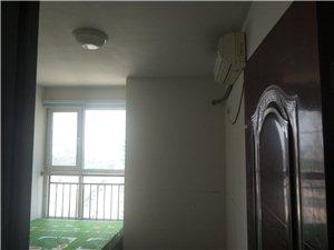 鑫隆帝景城3室 2厅 1卫1400元/月
