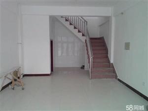 龙馨佳苑2室 2厅 1卫1500元/月