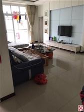 阳光大院3室 2厅 1卫1400元/月