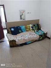 滨州明珠2室 1厅 1卫900元/月