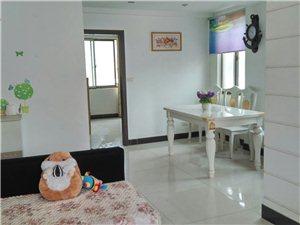 长阳龙津星城小区2室 2厅 1卫1000元/月