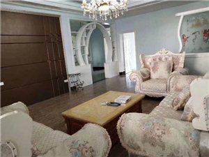 少岷花园3楼4室 2厅 2卫69.8万元