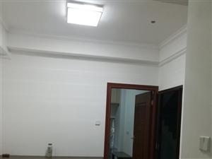 名桂首府精装二房二厅一卫出租