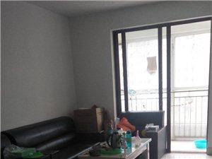 鑫隆帝景城2室 1厅 1卫600元/月