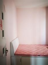 阳光大院1室 1厅 1卫1060元/月