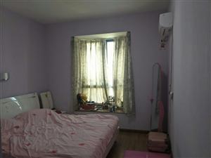 宜欣宜景苑1室 1厅 1卫950元/月