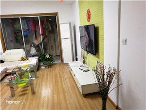 新加坡龙海花园城北区3室 2厅 2卫152万元
