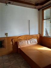 便宜平房出租2室 1厅 1卫200元/月