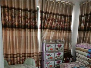 水木清华3室2厅1卫86万元