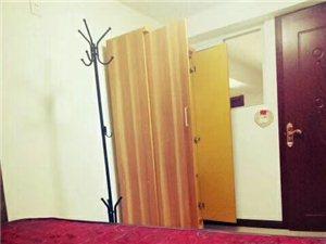 丰泽苑7室 1厅 2卫400元/月