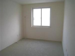 金台园小区3室 2厅 2卫800元/月