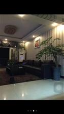 领秀边城3室 2厅 2卫45.8万元