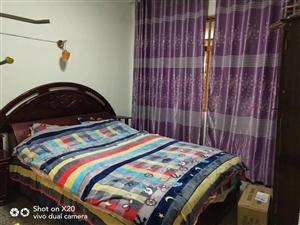 西门上社区2室 2厅 1卫1000元/月