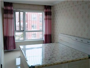 盛达三期2室 2厅 1卫31万元