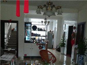 飞马苑3室 2厅 1卫36万元