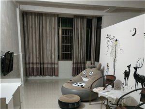 龙翔广场金鹏汽贸楼上公寓楼1室 1厅 1卫950元/月