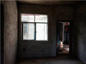 和顺家园2室 1厅 1卫8.5万元