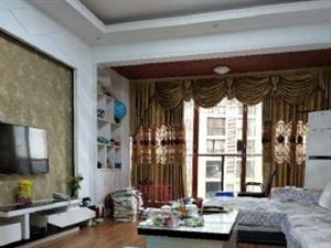龙湾半岛3室 2厅 2卫58.8万元
