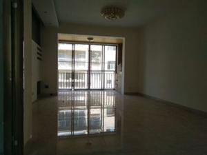 瑞景湾3室 2厅 2卫55.8万元