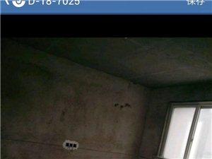 宏基王朝3室 2厅 2卫90万元
