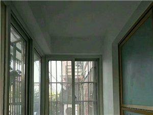 西岸-杰座2室 2厅 1卫67万元