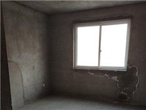 华城铂宫3室 2厅 2卫100万元