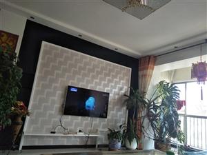 紫轩花园3室 2厅 1卫54万元