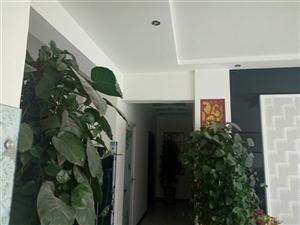 紫轩花园3室 2厅 1卫52万急售
