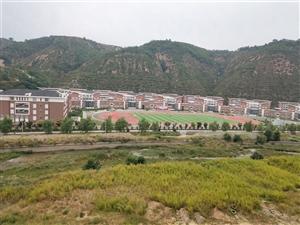 宜中新校区对面馨园名居2室 1厅 1卫