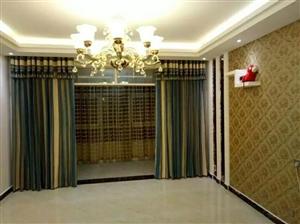 宏基王朝月季园2室 2厅 1卫面议